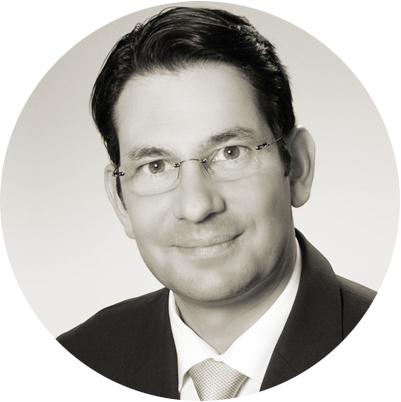 Kundenbild - Boris Berner - Kommunales Jobcenter Offenbach