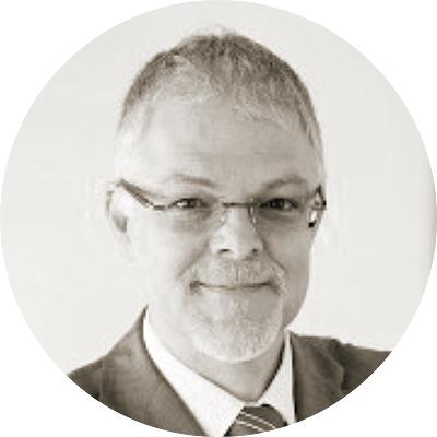 Kundenbild - Ralf Holtkötter - Jobcenter Rhein-Sieg-Kreis
