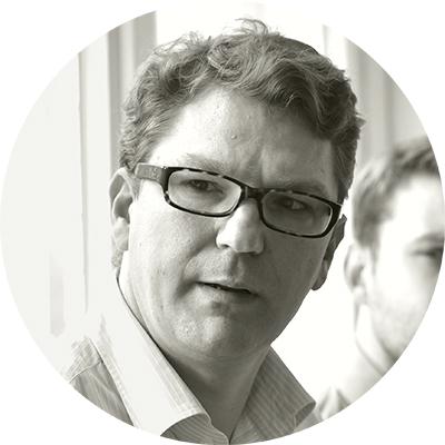 Jörg Schwarz