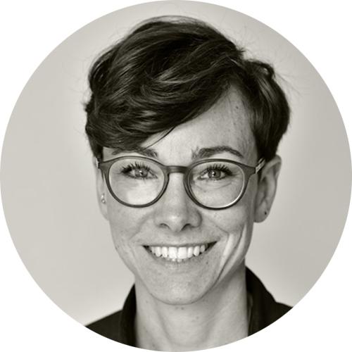 Profilfoto Laura Eichenseer
